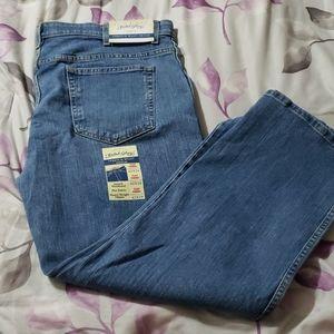 NWT Men's Jeans